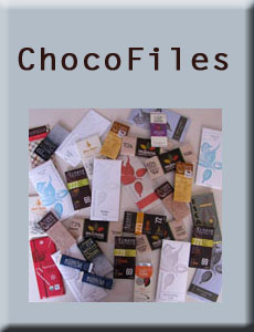 ChocoFiles
